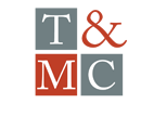 Logo TM Creative